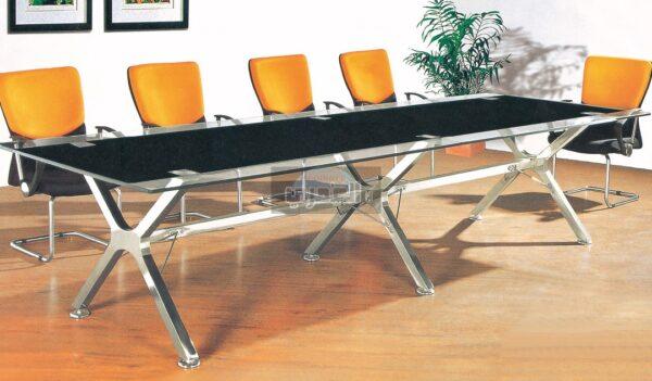 طاولة اجتماع